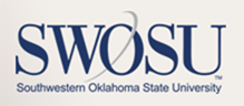 SWOSU Writing Center Logo